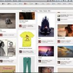 10 Reasons Your Company Sucks At Pinterest