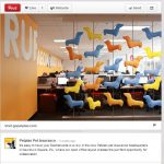 5 Unexpected Brands that are Kicking Social Media Butt on Pinterest {and What Makes Them Successful}