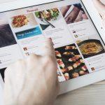 Optimizing Your Pinterest Profile